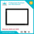 Nieuw! Huion L4S duurzame LED light pad tracing board interactive whiteboard