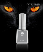 the best quality szx venus special effect cat eyes gel polish