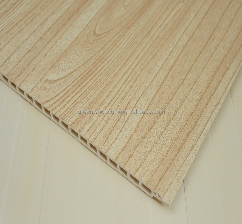 Wood Laminate Wall Panels, Wood Laminate Wall Panels Suppliers and ...