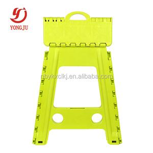 Miraculous 18Inches Cheap Tall Compact Folding Step Stool For Travel Frankydiablos Diy Chair Ideas Frankydiabloscom