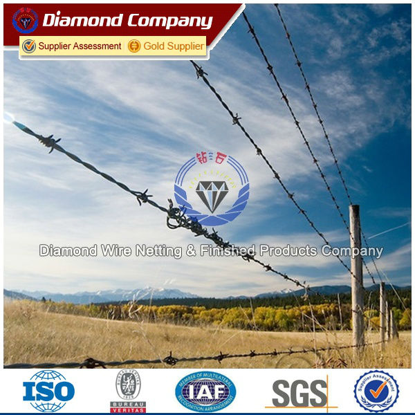 Barb Wire Fencing 500 Meters, Barb Wire Fencing 500 Meters Suppliers ...
