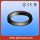 PVC Pipes Fittings Rubber Seal Ring