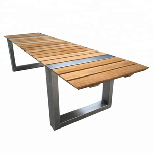Outdoor beer bench outdoor benches lowes wooden slats for bench