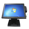 Wholesale Resistive Touch screen pos system all in one for sale