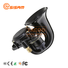 12V 24V Auto Motorcycle Horns Remote Control Horn for Super Horn