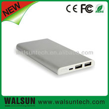 Battery Charger,Mobile Power,Power Bank 12000mah