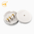 Round small electrical 3 way type connection junction box price