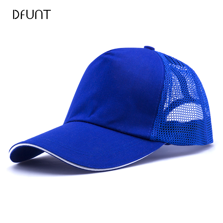 Factory price fedora hat 3D custom baseball cap/hat,trucker cap korean hat, dad hat sports cap