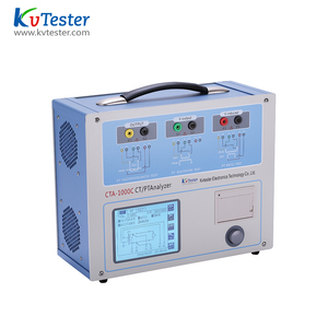 Ct Test Instrument, Ct Test Instrument Suppliers and