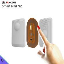 Jakcom N2 Smart 2017 New Product 의 지문 Access Control Hot Sale 와 Capacitive 지문 Sensors 미 Tablet Pc