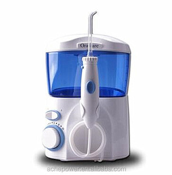utubenudevideo-best-oral-irrigator-nude-swedish