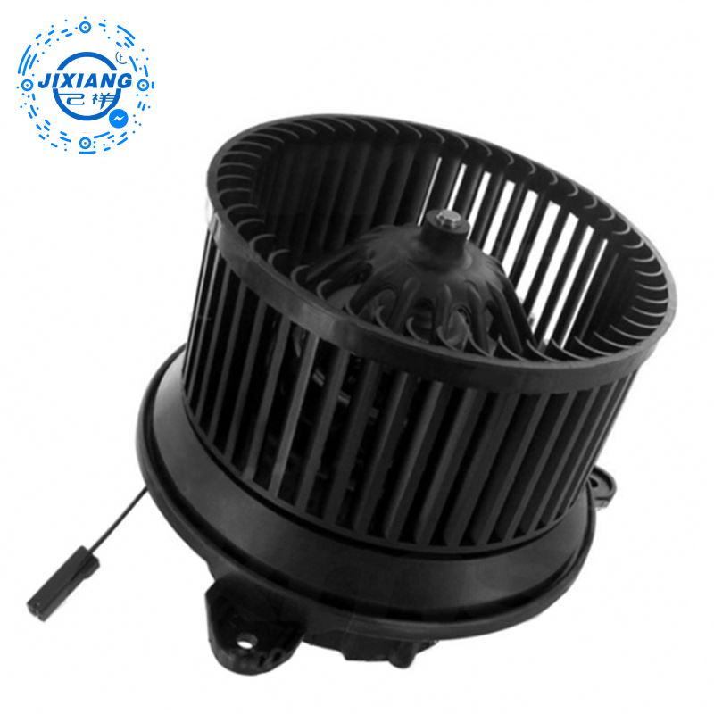 China Suppliers Auto Parts Heater Blower Motor peugeot blower motor resistor, peugeot blower motor resistor Supercharger Blower at gsmx.co
