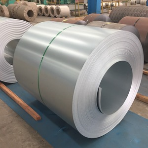 PPGI/HDG/GI/SECC DX51 ZINC coated Cold rolled/Hot Dipped Galvanized Steel Coil/Sheet/Plate/reels