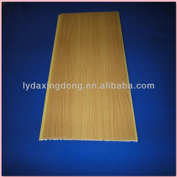 Decorative Plastic Wall Panels decorative wall panels for balcony, decorative wall panels for