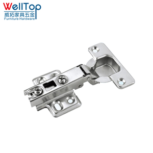 Marvelous Veitop Steel Two Way Grass 830 Cabinet Hinge Interior Design Ideas Grebswwsoteloinfo