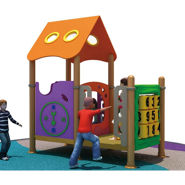 little tikes commercial playground equipment