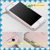 For iPhone 7 Case TPU PC Slim Hybrid Protective Phone Case for iPhone 7