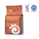Angel Instant Dry Yeast High Sugar Tolerant High Activity