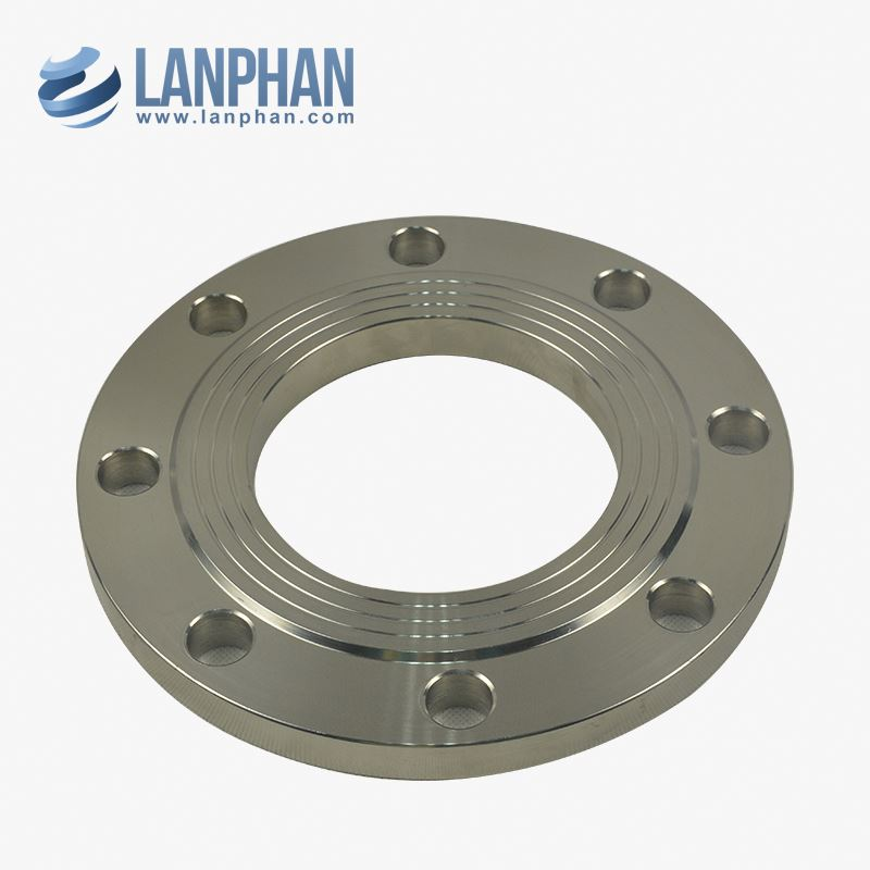 Factory Pipe Fittings Din Slip Blind Weld Neck Flange