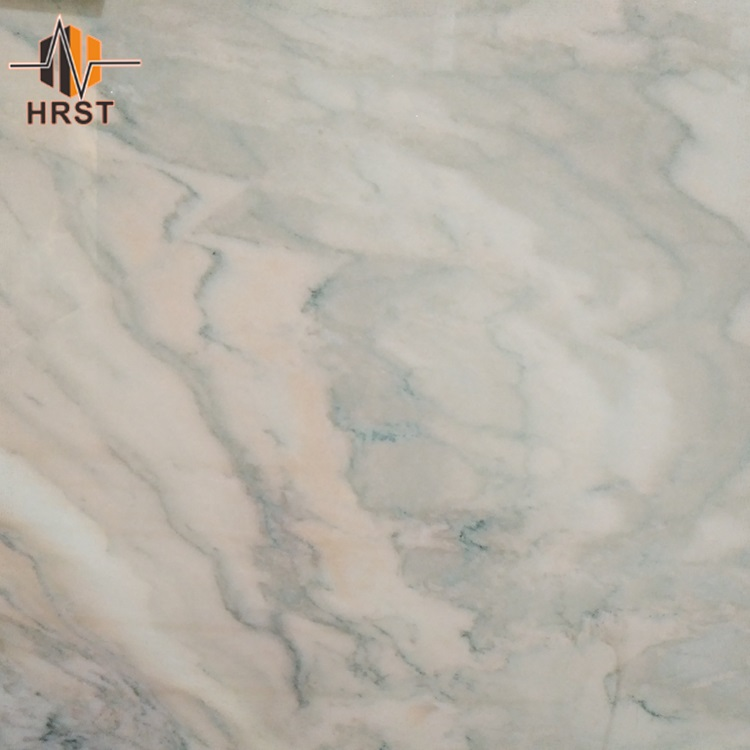 Precut Size Luxury Natural Light Pink Marble Slab