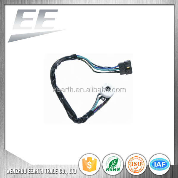 Quality,Hot Sale,Excellent Best Ignition Cable Switch 84450-10060 for TOYOTA COROLLA KE30 / KF10 / KF20 / KIJANG / ZACE