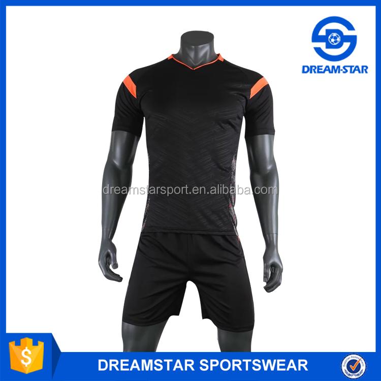54c2e4bf4 مصادر شركات تصنيع تدريب كرة القدم جيرسي وتدريب كرة القدم جيرسي في  Alibaba.com