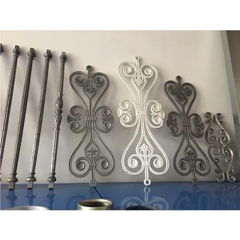 Decorative Balustrades / Aluminum Railing Parts For Sale - Buy Aluminum  Railing Parts,Cheap Balustrade,Aluminium Balustrade Product on Alibaba com