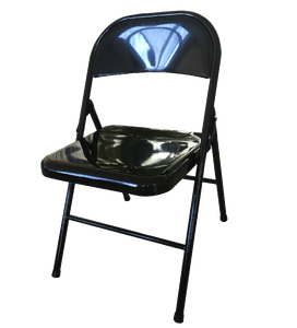 cheap metal folding chairs