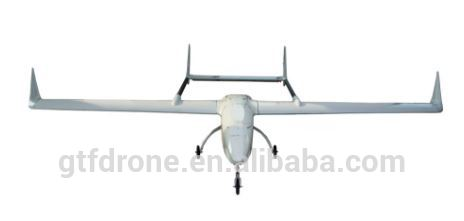 10KG 20kg payload drone with high quality aerial survey uav