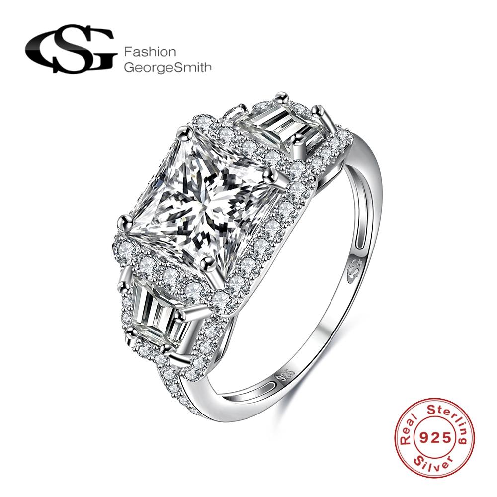 grossiste modele bague diamant acheter les meilleurs modele bague diamant lots de la chine. Black Bedroom Furniture Sets. Home Design Ideas