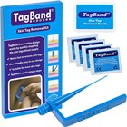 TagBand Medium to Large Micro Skin Tag Remover Tool skin tag removal kit