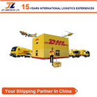 Air Freight Shipping Agent Dhl Rates From China To India Usa