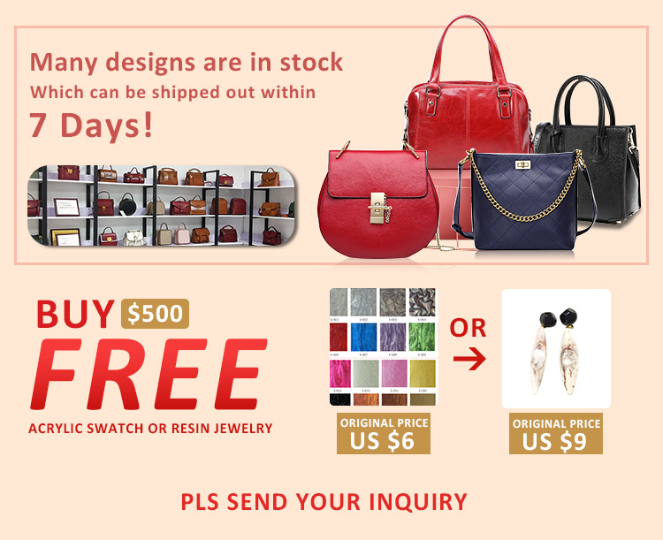 fashion bags 2020 designer mini handbag cute women bags bag and shoes set for match made in china