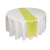 Satin Table Runner Modern For Home Party Table Decoration Wedding Christmas Decoration 30x275cm