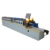 Cnc Automatic c purlin c shape wall panels cold roll forming machine