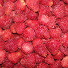 Wholesale frozen fruit bulk delicious iqf fresh frozen strawberry