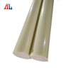 /product-detail/hotsale-plastic-pure-extruded-pp-nylon-rod-for-chemical-equipment-62368334455.html