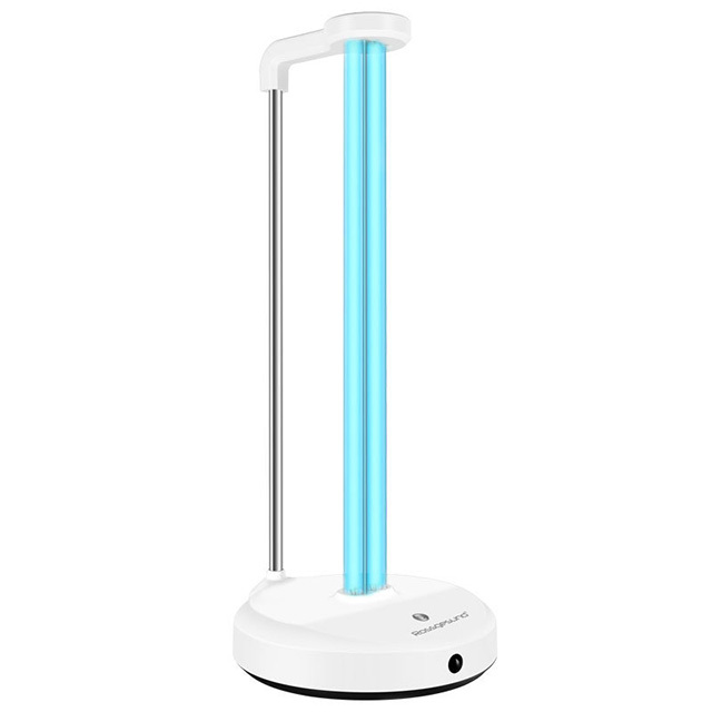 uv germicidal table lamp 1000w uv curing lamp uv lamp india