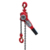 high quality wire rope hoist manufacturers factory price 3T
