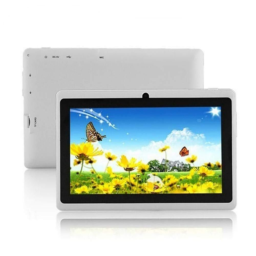 <strong>best</strong> <strong>selling</strong> products <strong>tablets</strong> 7 inches android 7.0 mini laptop ,support OTG Function ,Dc jack ,OEM/ODM services
