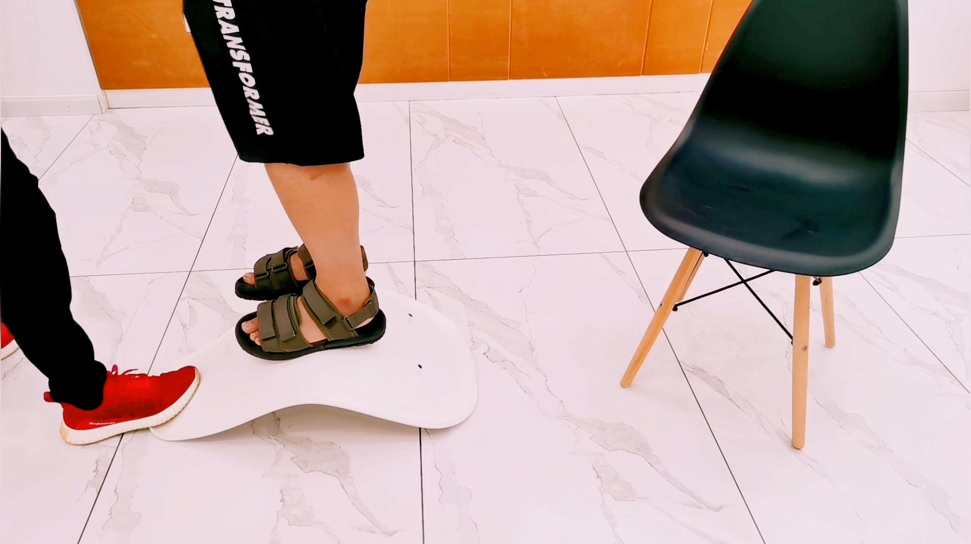 Harga Kursi Santai Plastik Stabil Terbaik untuk Kursi Santai