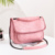 New fashion PU handbag High quality handbags Ladies bag Fashion lady handbag