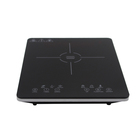 Kichen Appliance Cooktops Portable Infrared cooker ceramic stove