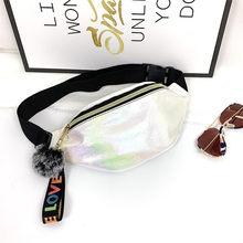 & 40 сумки через плечо для женщин, поясная сумка, кожаный модный поясной ремень, сумка на плечо, кошельки и сумки, клатч(Китай)