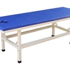 Massage Table For Massage Table Medical Treatment Bed/body Massage Bed Massage Table Bed For Sale