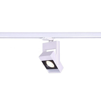 track light 30w led track light gu10 track spot light