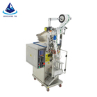 DCP200 Piece /Tablet Packing Machine
