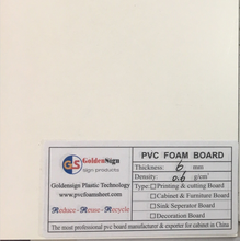 6 Mm Wit <span class=keywords><strong>Pvc</strong></span> Foam Board 9 Mm <span class=keywords><strong>Pvc</strong></span> Plastic Vel 10 Mm <span class=keywords><strong>Pvc</strong></span> Stijve/Celuka/Forex <span class=keywords><strong>Pvc</strong></span> schuim Blad Sample