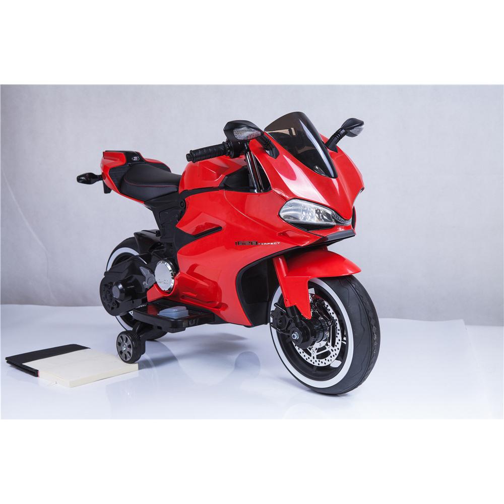 Mainan Motor Elektrik Anak, Mobil Mainan Motor Elektrik untuk Anak-anak