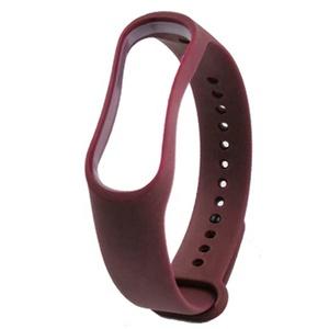 smart wrist watch band strap for xiomi mi 4 ncf 3 band4 xiaomi